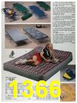 1993 Sears Spring Summer Catalog, Page 1366