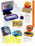 2005 JCPenney Christmas Book, Page 385