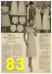 1959 Sears Spring Summer Catalog, Page 83