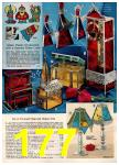 1974 JCPenney Christmas Book, Page 177