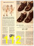 1949 Sears Spring Summer Catalog, Page 112