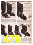 1957 Sears Spring Summer Catalog, Page 478