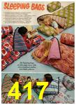 1973 Sears Christmas Book, Page 417
