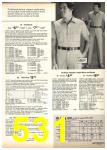 1977 Sears Spring Summer Catalog, Page 531