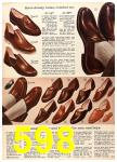 1960 Sears Fall Winter Catalog, Page 598