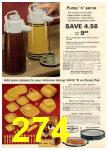 1978 Montgomery Ward Christmas Book, Page 274
