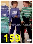 1997 JCPenney Christmas Book, Page 159