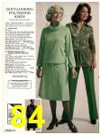 1978 Sears Fall Winter Catalog, Page 84
