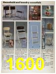 1991 Sears Fall Winter Catalog, Page 1600