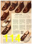 1949 Sears Spring Summer Catalog, Page 114