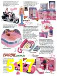 1997 JCPenney Christmas Book, Page 517