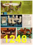1966 Montgomery Ward Fall Winter Catalog, Page 1248