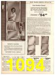 1966 Montgomery Ward Fall Winter Catalog, Page 1094