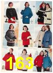 1958 Sears Fall Winter Catalog, Page 163