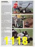 1993 Sears Spring Summer Catalog, Page 1118