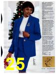 1997 JCPenney Christmas Book, Page 25
