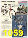 1975 Sears Spring Summer Catalog, Page 1059