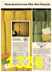 1974 Sears Spring Summer Catalog, Page 1326