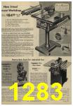 1959 Sears Spring Summer Catalog, Page 1283