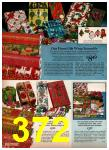 1974 Sears Christmas Book, Page 372