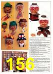 1983 Montgomery Ward Christmas Book, Page 156