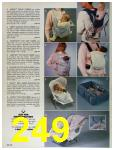 1991 Sears Fall Winter Catalog, Page 249