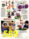 1997 JCPenney Christmas Book, Page 559