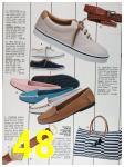 1991 Sears Spring Summer Catalog, Page 48