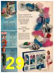 1964 Sears Christmas Book, Page 29