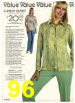 1980 Sears Spring Summer Catalog, Page 96