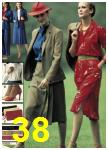 1980 Sears Spring Summer Catalog, Page 38