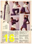 1968 Sears Fall Winter Catalog, Page 16