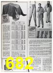 1985 Sears Fall Winter Catalog, Page 682