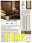 1982 Sears Fall Winter Catalog, Page 1545