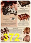 1973 Sears Christmas Book, Page 372