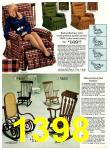 1972 Sears Fall Winter Catalog, Page 1398
