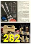 1979 Montgomery Ward Christmas Book, Page 282