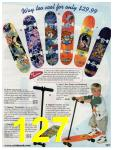 2000 Sears Christmas Book, Page 127