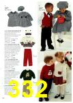 2002 JCPenney Christmas Book, Page 332