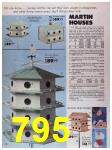 1989 Sears Home Annual Catalog, Page 795
