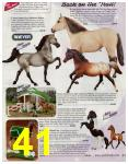 2000 Sears Christmas Book, Page 41