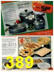 1985 Sears Christmas Book, Page 389