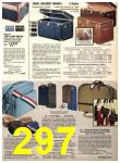 1978 Sears Fall Winter Catalog, Page 297