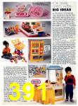 1992 Sears Christmas Book, Page 391