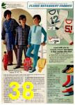 1973 Sears Christmas Book, Page 38