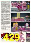 1988 JCPenney Christmas Book, Page 429