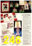 1979 Montgomery Ward Christmas Book, Page 246