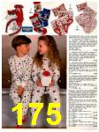 1992 Sears Christmas Book, Page 175