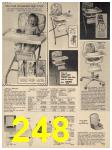 1983 Sears Spring Summer Catalog, Page 248