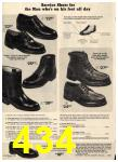 1975 Sears Spring Summer Catalog, Page 434